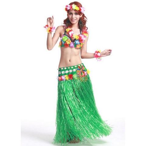 Vestuario correcto para bailar danza polinesia - Cosas de halloween para hacer en casa ...